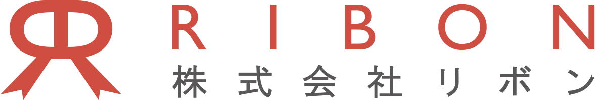 富山県射水市の不動産利活用(売却・賃貸・管理運用) | 株式会社リボン